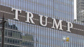 Police: Women At R. Kelly's Trump Tower Residence Say They Are Not Being Held Hostage