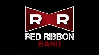 Red Ribbon - Brave Heart (Cover)