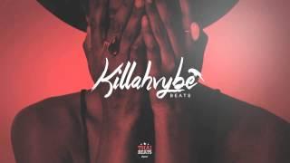 [THAIBEATS] KillahVybe - Epic Hip Hop Rap Beats Instrumentals  (Prod. FresyBoyz)