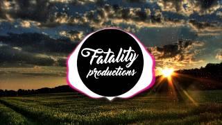 I Think I'm In Love - Kat Dahlia (Sped Up Remix)(Audio Spectrum)