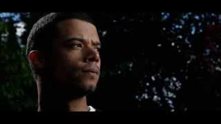 Raleigh Ritchie - Stronger Than Ever (Traducida al español)