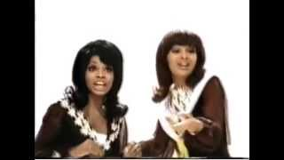 The 5th Dimension Up, Up and Away