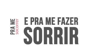 Falta que você faz-Fernando e Tiago Fonseca