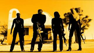 Nora Orlandi - Dies Irae (Kill Bill Vol. 2 Soundtrack)