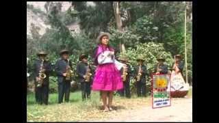 Conquistadores de Ayacucho y La Chinita del Folklore - Expreso Huamanga Libertadores