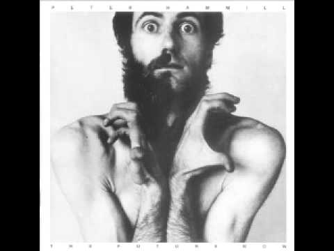 peter-hammill-if-i-could-tallmikebismuth