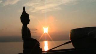 ஜ۩۞۩ஜ namaste ஜ۩۞۩ஜ tibetan bell