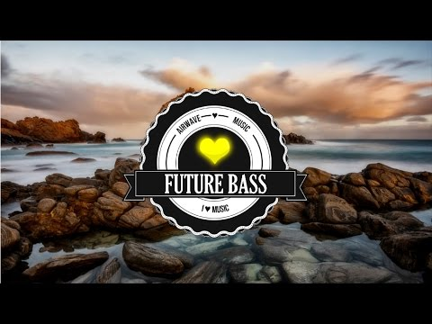 Mako - Let Go Of The Wheel (Culture Code Remix)