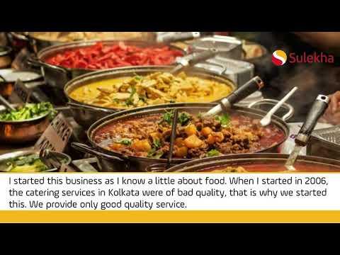 Top 10 Biryani Catering Services, Caterers in Kolkata | Sulekha