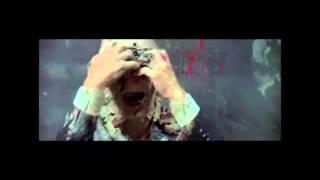POLVO - A DOR DO MUNDO feat. Inês Antunes