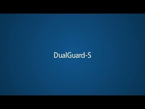 Nuovo DualGuard-S: il sistema centralizzato per l'illuminazione di emergenza innovativo