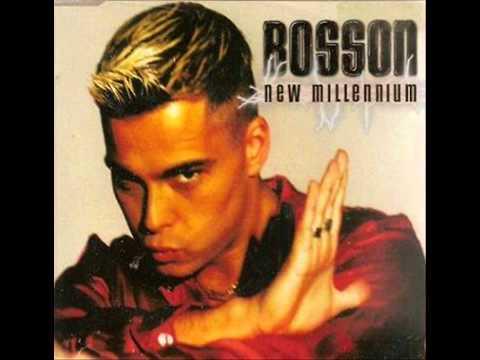 bosson-new-millennium-satjowh