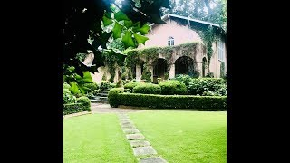 Secret garden house to be razed as Homewood's popularity soars