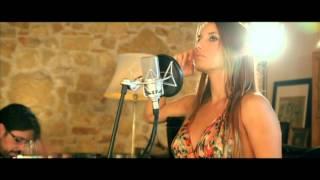 India Martinez - canta corazón (acústico)