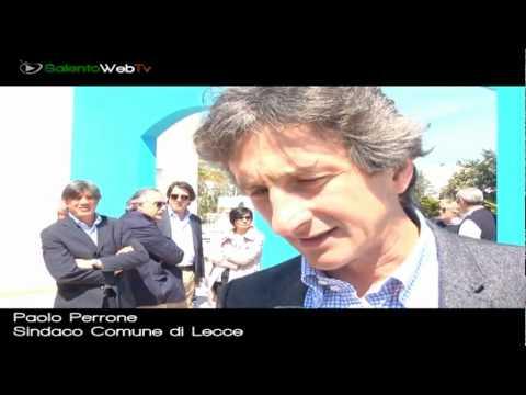 """""""Mercatino multietnico"""" a Lecce: dove l'acquisto si fa a ritmo di jambèè"""