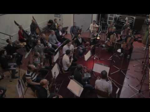 dada-life-so-young-so-high-dada-philharmonic-orchestra-version-dada-life