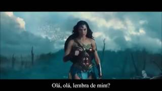 Evanescence - What You Want (Legendado)
