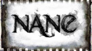 Nane - O ducem rau  (feat. The Mosh )