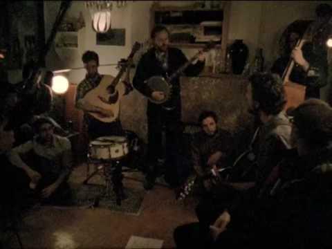 great-lake-swimmers-still-official-music-video-nettwerkmusic