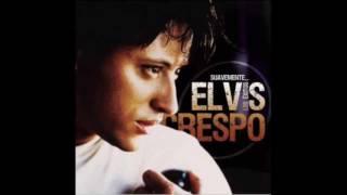 Elvis Crespo - Suavemente (Master Lujan Remix Radio Edit)