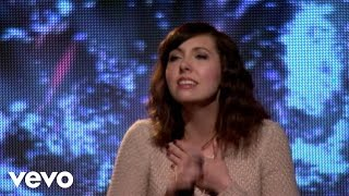 Francesca Battistelli - Free To Be Me (Live)
