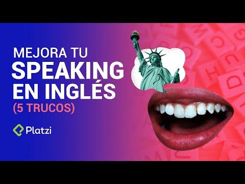 5 trucos para mejorar la pronunciación en inglés 👄