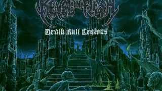 REVEL IN FLESH - Death Kvlt Legions (Official Video)