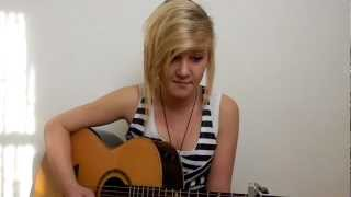 Justin Timberlake - Cry Me A River (Lianne Kaye Cover)