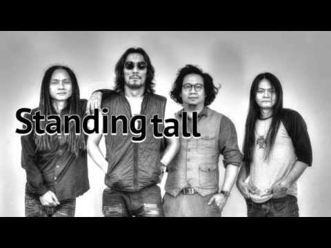 silly-fools-standing-tall-audio-lyrics-2014-rock-rider