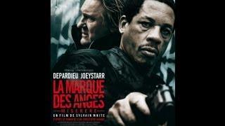 """Bande Annonce de """"La Marque des Anges"""" avec G. Depardieu, J. Starr, Helena Noguerra LYFtvNews"""