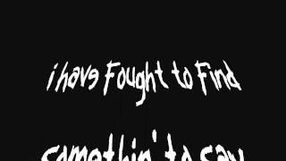 KoRn :: K@#0%! :: Lyrics