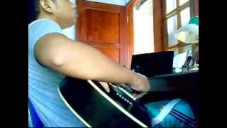 GMB - Menggapai Impian (cover- NU3L).flv