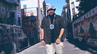 Sacramento Knoxx - BEEFED OUT Music Video | (prod. by Dustin Haffner, DeathStar Klic)