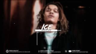 Angry Sick Rap Beat   Aggressive Trap Instrumental (prod. hblak)