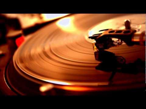 jazzanova-bohemian-sunset-mrdekstroza