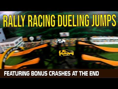 TuneTrax Racing