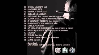 Kasta ZNP  - Sobra estilo feat. El ProfeSOUL New Jersey (Prod. by El Puto Coke & HDO)