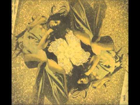 lydia-december-lyrics-alwaysbrokenwindows