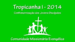 TROPICANHA 2014