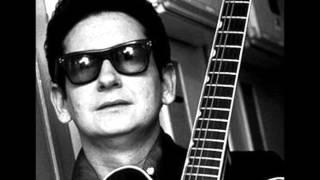 """Roy Orbison  """"Blue Angel"""""""