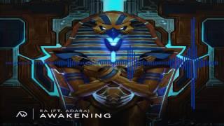 Ra -Awakening (Ft Adara)