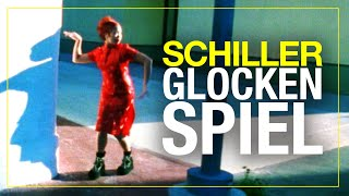 "SCHILLER // ""Das Glockenspiel"" // Official Video"