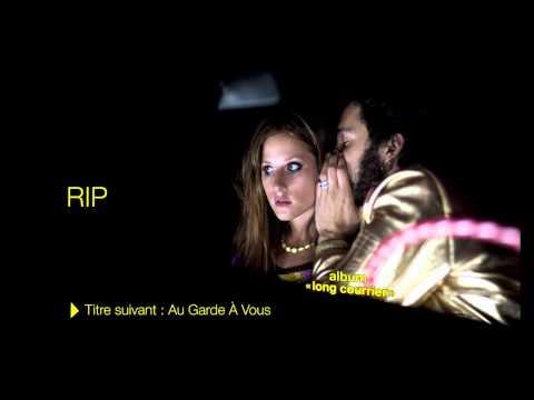 bb-brunes-rip-audio-officiel-paroles-bbbrunesmusic