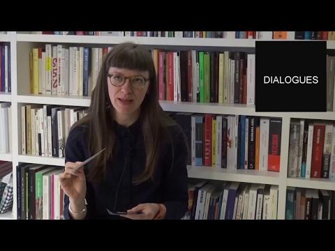 Vidéo de Naomi Wood