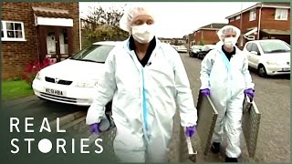 Double Murder (Murder Investigation Documentary) - Real Stories width=