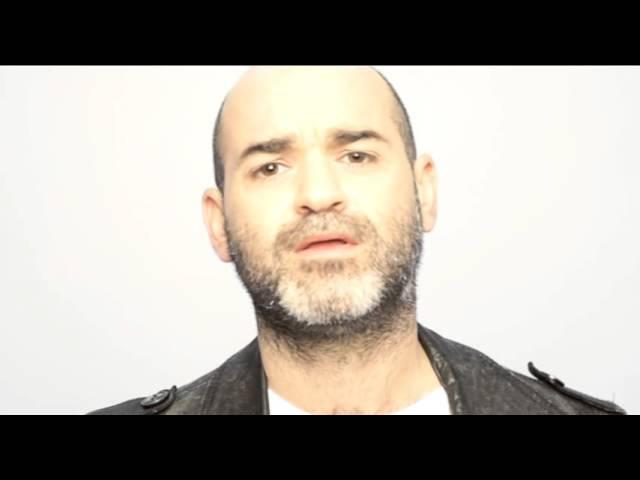 """Primer single de """"Catálogo De Planetas"""". Dirigido por Fran Martiáñez y estrenado en la web de Rockdelux."""