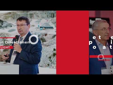 STRABAG-Stakeholder-Dialog 2021