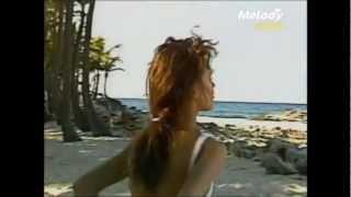 Vanessa Paradis - You You [Inédit 1987] (Vidéo)