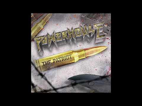 Powerhouse - The Patriot