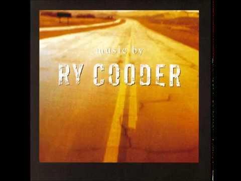 ry-cooder-i-like-your-eyes-sven-gj